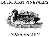 DUCKHORN VINEYARDS NAPA CABERNET SAUVIGNON 2014