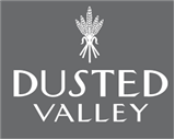 DUSTED VALLEY VINTNERS STAINED TOOTH WASHINGTON SYRAH 2013