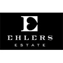 EHLERS ESTATE NAPA VALLEY MERLOT 2014