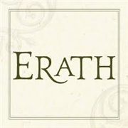 ERATH OREGON PINOT NOIR 2014