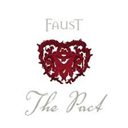 FAUST THE PACT 2014