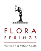 FLORA SPRINGS TRILOGY NAPA 2014