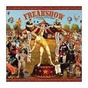 MICHAEL DAVID WINERY FREAKSHOW CABERNET SAUVIGNON