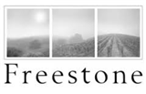 FREESTONE VINEYARDS CALIFORNIA PINOT NOIR 2015