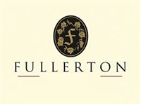 FULLERTON FIVE FACES PINOT NOIR 2014
