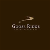 GOOSE RIDGE VINEYARDS AND WINERY CABERNET SAUVIGNON 2008
