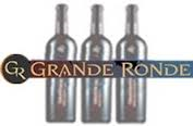 GRANDE RONDE PEPPERBRIDGE VINEYARD CABERNET SAUVIGNON 2009