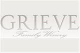 GRIEVE FAMILY DOUBLE EAGLE RED NAPA 2012