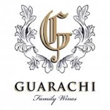 GUARACHI NAPA VALLEY CABERNET SAUVIGNON 2013