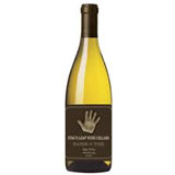 STAGS LEAP HANDS OF TIME CHARDONNAY 2014