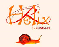 HELIX BY REININGER SYRAH 2011