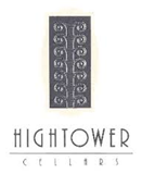 HIGHTOWER CELLARS MURRY SYRAH 2014