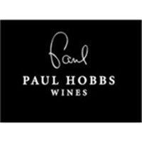 PAUL HOBBS RUSSIAN RIVER PINOT NOIR 2015
