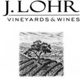 J. LOHR WINERY TOWER ROAD PETITE SIRAH 2014