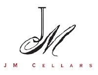 JM CELLARS VIOGNIER 2012