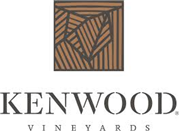 KENWOOD JACK LONDON SONOMA ZINFANDEL 2014