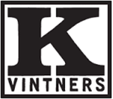 K VINTNERS POWERLINE SYRAH 2014