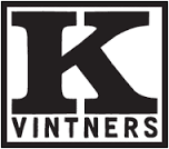K VINTNERS MOTOR CITY KITTY SYRAH 2014