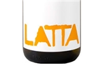 LATTA GRENACHE UPLANDS VINEYARD 2012
