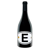 LOCATIONS E-5 SPANISH RED WINE
