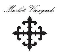 MARKET VINEYARDS BENCHMARK WASHINGTON MERLOT 2012