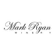 MARK RYAN WINERY THE CHIEF 2016
