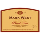 MARK WEST WILLAMETTE PINOT NOIR 2014