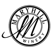 MARYHILL WINERY WASHINGTON SYRAH 2013