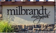 MILBRANDT ESTATE MERLOT 2012