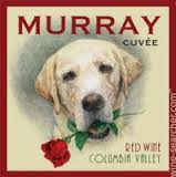 MURRAY CUVEE SYRAH 2014