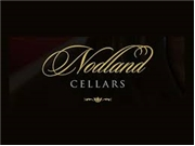 NODLAND CELLARS BAD ATTITUDE WALLA WALLA VALLEY MERLOT 2013