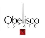 OBELISCO ESTATE SYRAH 2011