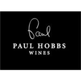 "PAUL HOBBS ""RUSSIAN RIVER VALLEY"" CHARDONNAY 2014"