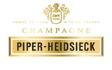 PIPER HEIDSIECK ROSE SAVAGE CHAMPAGNE