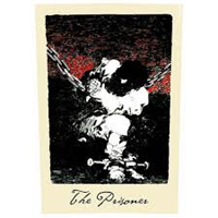 THE PRISONER RED WINE 2016