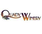 QUADY WINERY CAB FRANC 2010