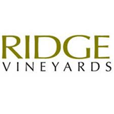 RIDGE VINEYARDS THREE VALLEYS RED 2015