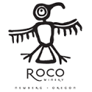 ROCO WINERY WILLAMETTE CHARDONNAY 2015