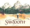 SAWTOOTH WINERY LATE HARVEST RIESLING IDAHO 2010