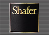 SHAFER VINEYARDS TD-9 RED WINE 2016