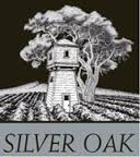 SILVER OAK CELLARS NAPA VALLEY CABERNET SAUVIGNON 2012