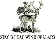 STAG'S LEAP WINE CELLARS SLV NAPA VALLEY CABERNET SAUVIGNON 2012