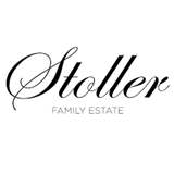 STOLLER FAMILY ESTATES DUNDEE HILLS OREGON PINOT NOIR 2015
