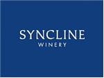 SYNCLINE WINERY CELILO VINEYARD PINOT NOIR 2015