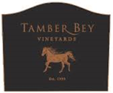 TAMBER BEY 10 YEAR TAWNEY PORT