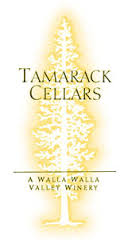 TAMARACK CELLARS SPICE BOX RED 2013