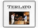 TERLATO FAMILY VINEYARDS RUSSIAN RIVER PINOT NOIR 2013