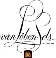 VAN LOBEN SELS CONNER LEE VINEYARD CHARDONNAY 2014