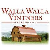 WALLA WALLA VINTNERS DOLCETTO DWELLEY VINEYARD 2015