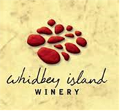 WHIDBEY ISLAND PINOT NOIR 2014